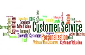 Kolorco Customer Service