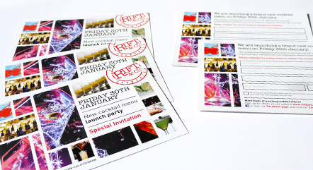 A5-Double-Sided-Flyer-Feature