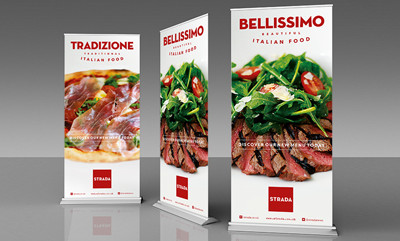 Shop-Pull-Up-Banner