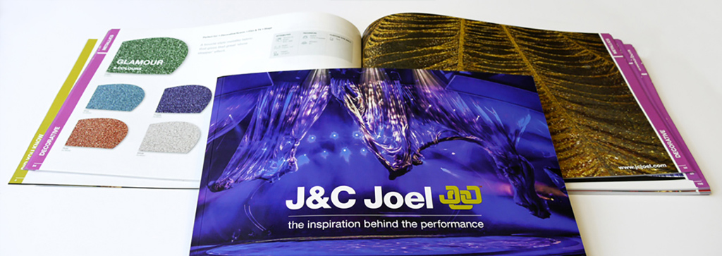 J&C-Joel-Catalogue_Banner-Image